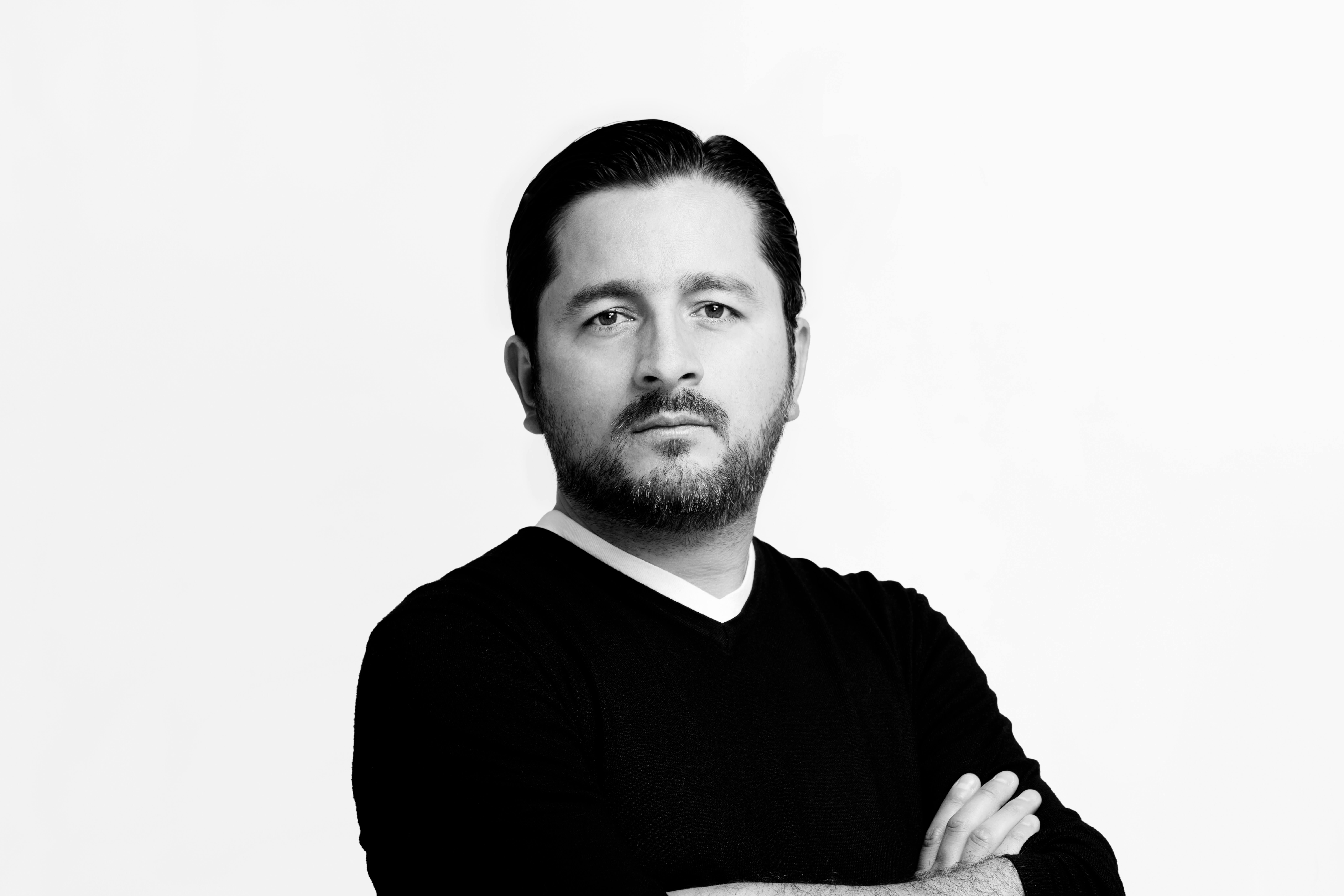 Andrés Norato