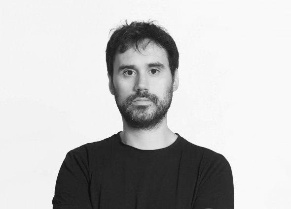 Nicolas Zarlenga